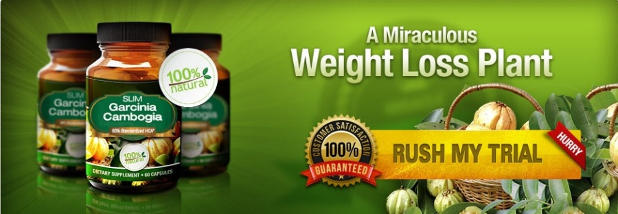 Garcinia Cambogia Reviews – Don't Try Before You Read This